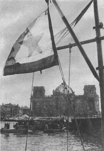 военно морской флаг ссср